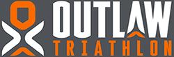 Outlaw Triathlon